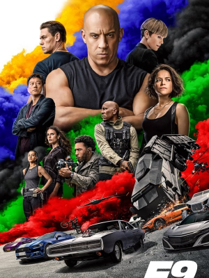 f9poster